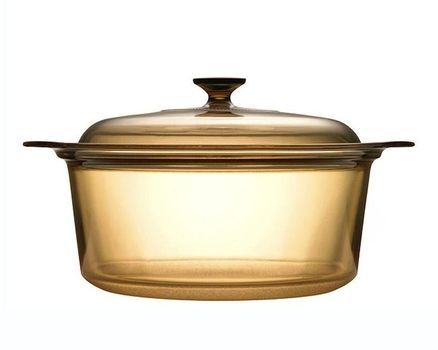 5L Covered Dutch Oven 002